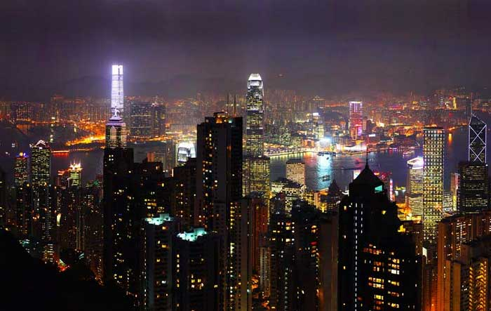 goldenweek_travel_hongkong_victoriapeak