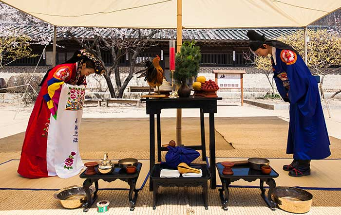 goldenweek_travel_korea_folkvillage