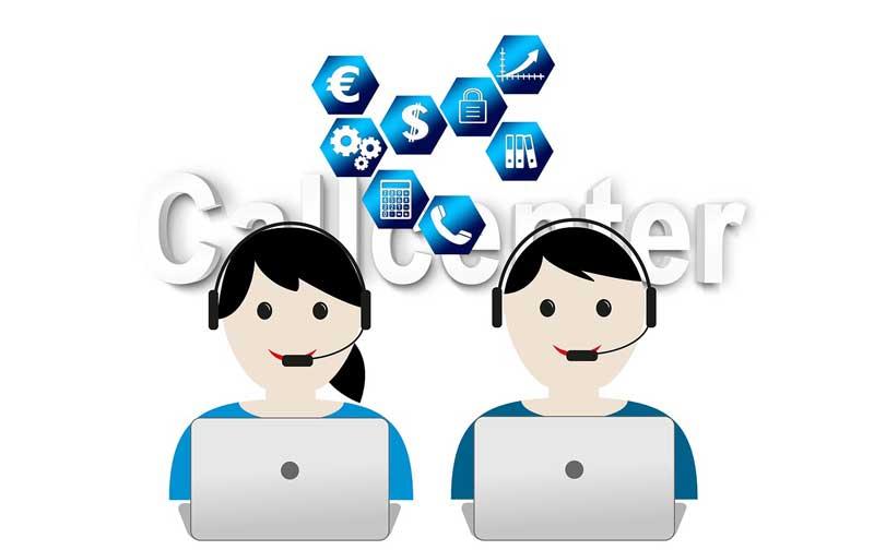 job_abroad_callcenter