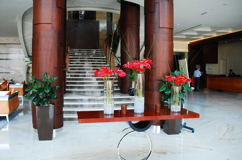job_hotel_reception