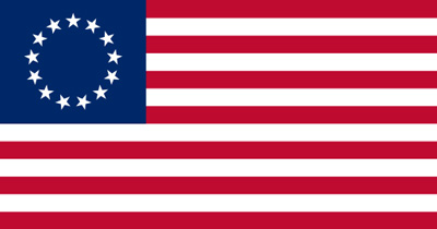 Flag_United_States_Betsy_Ross_version