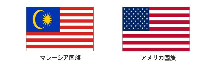 flag_malaysia_usa