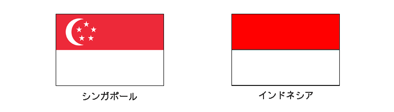 flag_singapore_indonesia