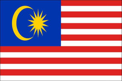 malaysia_flag_meaning