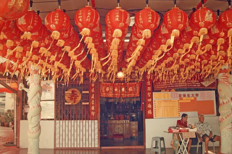 singapore_languages_chinese