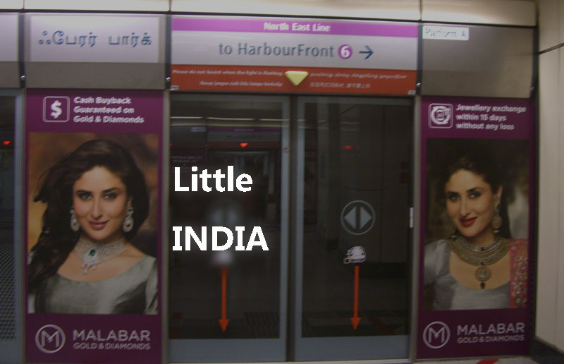 singapore_little_india