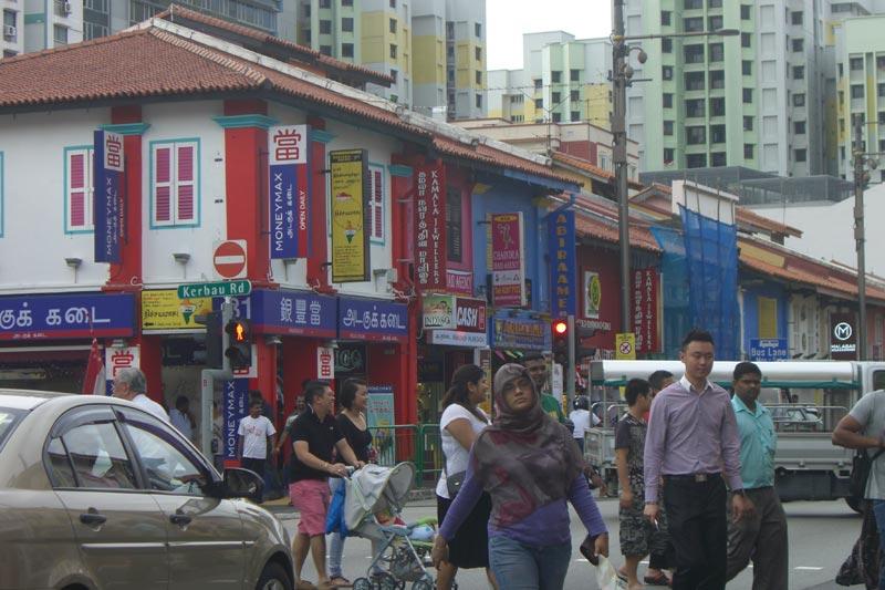 singapore_population