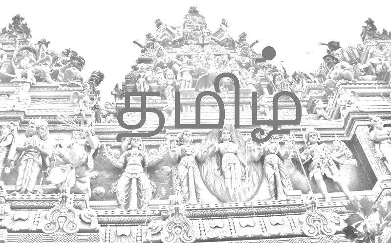 singapore_tamil_languages