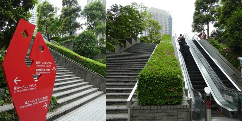 スペイン大使館 東京 アクセス