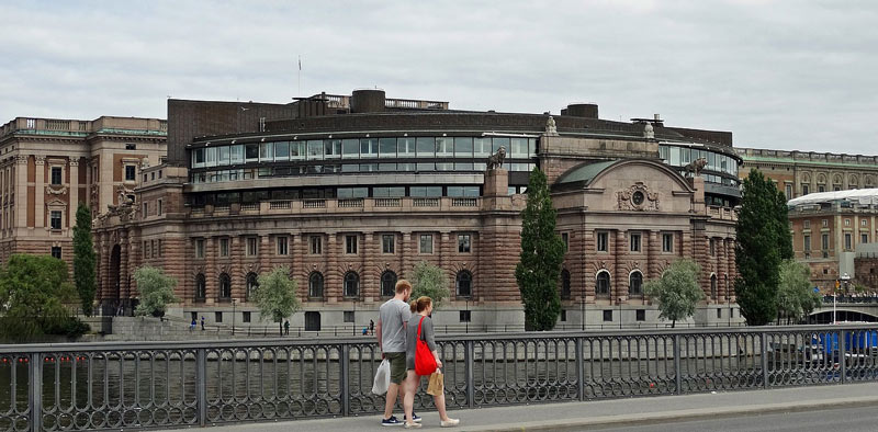 swedish_stockholm_couple