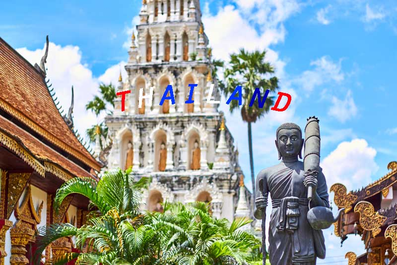 thailand_immigration