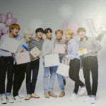 BTS LOVEYOURSELF 起承転結