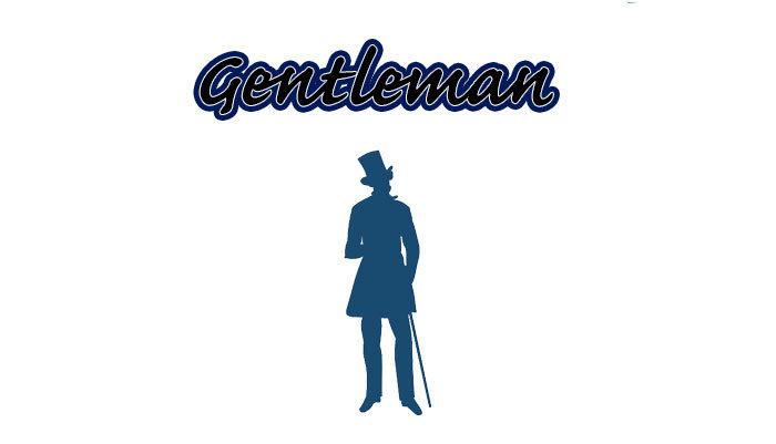 イギリス人の男性の気質 紳士的