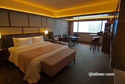 3万円以上のシンガポールホテル