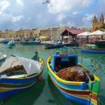 年末年始の海外旅行おすすめ・ヨーロッパの相場と穴場