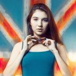 イギリス人女性の性格と気質