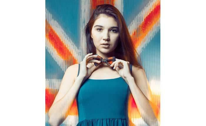 イギリス人女性の性格と特徴・気質