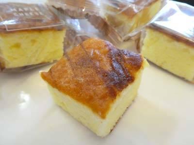 メープルチーズ ニューヨークパーフェクトチーズ