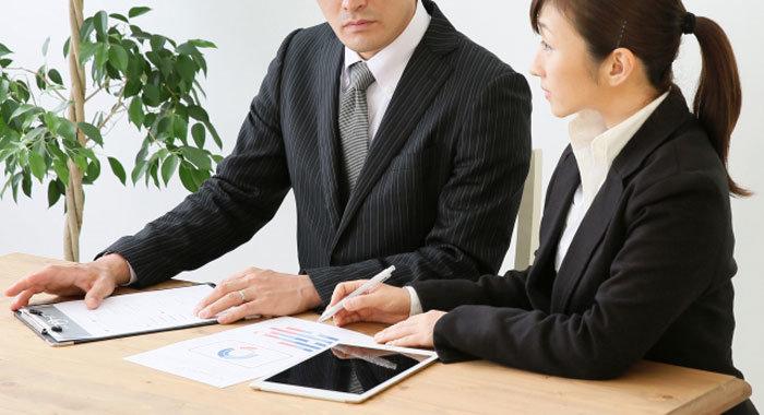 海外日本語のみでの仕事・求人