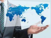 海外の仕事や転職・求人一覧