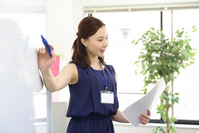 海外仕事のリスト 日本語講師