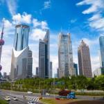 上海空港・虹橋と浦東国際空港から市内へのアクセス