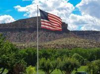 アメリカ移住のメリットとデメリット ビザの種類