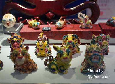 中正紀念堂の雑貨お土産