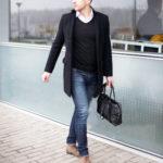 メンズ ミニトートバッグハイブランドの人気&おすすめランキング