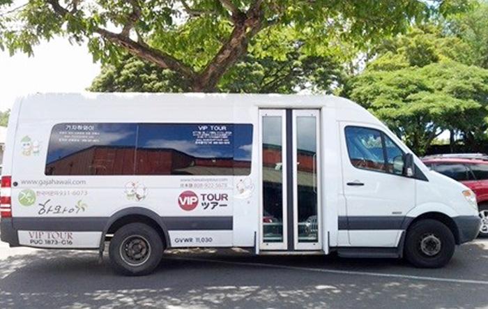 ハナウマ湾(ハナウマベイ)のおすすめの格安オプショナルツアー