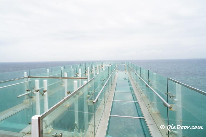 釜山五六島スカイウォーク
