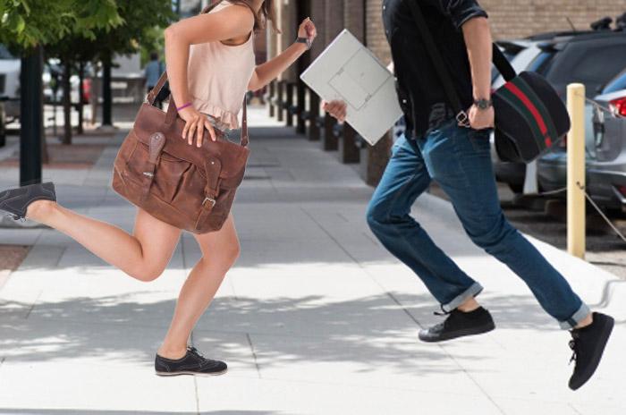 大学生の通学用カバン&バッグおすすめランキング