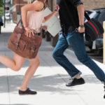 大学生の通学用バッグと二個持ち用の安い人気鞄ランキング
