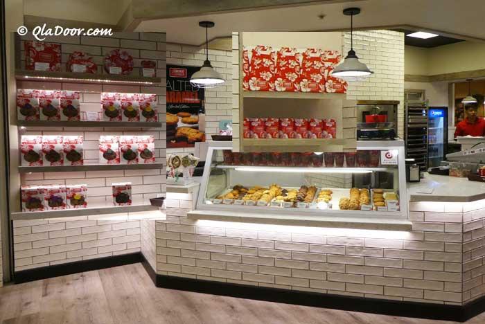 ハワイのお土産・安いばらまきお菓子のおすすめお店