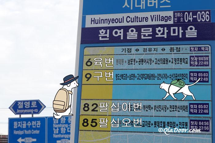 韓国語の数字とは?使い方と読み方