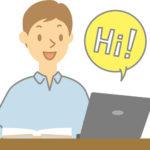 オンライン英会話でおすすめのLOBiとは?半年で効果抜群!評判や体験談&口コミ・料金も